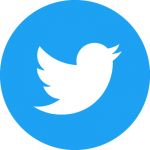 the-manor-trust-twitter